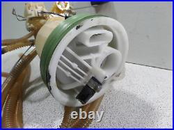 03-06 Mercedes E55 AMG W211 Fuel level Sender 52K MILES TESTED Fuel Pump M113K