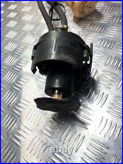 1988-1995 BMW E34 5-Series In-Tank Fuel Delivery Pump w Level Sender