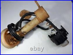 1988-1995 BMW E34 5-Series In-Tank Fuel Delivery Pump w Level Sender OE 1179798