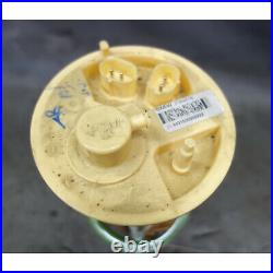 2009-2014 BMW E70 F15 X5 Diesel Factory Fuel Delivery Pump w Level Sender Right
