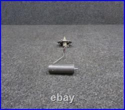 50-369020 Beechcraft Fuel Level Transmitter (NEW OLD STOCK)