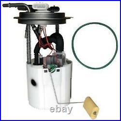 67567 Bosch Electric Fuel Pump Gas New for Chevy Avalanche Suburban Yukon 1500