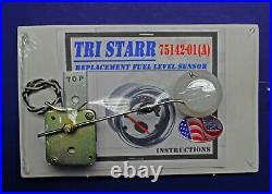 75142-01(A) Replacement Harley Davidson Fuel Level Sender Unit