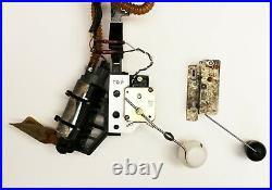 75142-02 Replacement Harley Davidson Fuel Level Sender Unit