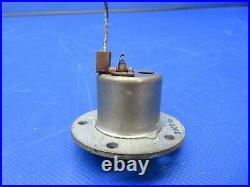Cessna 150 / 150K Fuel Level Gauge / Transmitter / Sender 0426517-1 (0721-951)