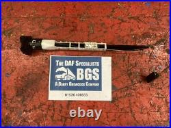 DAF Fuel Sender/Level Sensor 1785833