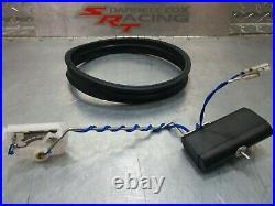 Dodge Neon SRT4 DCR E85 Fuel Level Sender