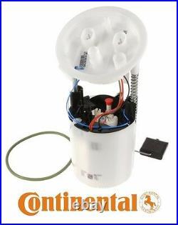 For BMW E90 E92 E93 335xi 335i 325i Fuel Pump Assembly Level Sender Right OEM