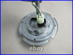 Ford Escort MK4 1.6i XR3i RS Turbo Tankgeber fuel level sender unit gauge NEU