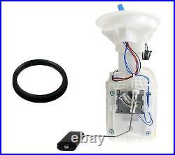 Fuel Pump With Level Sensor Sender For Mini Cooper S R55 R56 R57 R58 R59 2755082