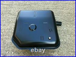 Fuel Tank Sender Level Return pipe Gasket Seals Defender 110 1994-1998 300Tdi