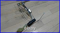 Gas tank fuel level sender sending unit 67 68 69 Chevy Camaro Pontiac Firebird