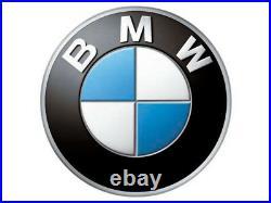 Genuine BMW e39 Fuel Level Sending Unit Sender Sensor Left OE 16141183179