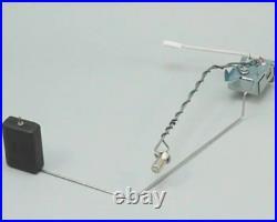Genuine MAZDA Fuel Level Sender Unit Gauge RX7 89-92 FC02-60-960