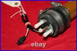 Kawasaki 1999-2001 Ultra 150 Fuel Tank Baffle Pickup Fuel Level Switch Sender