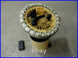 Kraftstoffpumpe Dieselpumpe VW AUDI A6 4F V6 2.7 3.0 4F0919050F Motor BVJ