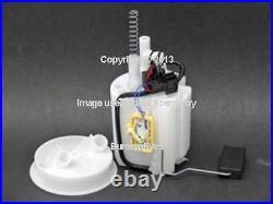 Mercedes w203 w209 OEM Fuel Pump + Level Sender electric gas pumper