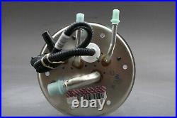 NEW Motorcraft Fuel Tank Sender Assembly PS-192 6.0 Powerstroke Diesel 2006-2007