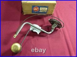 Nos 62-67 Chevrolet Nova Chevy II Fuel Level Sender 5642018 Gm 63 64 65 66 Ss