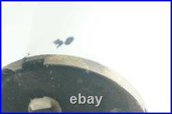 OEM BMW E30 Left Driver Side Secondary Fuel Level Sender Sensor 88-91 325i 325is