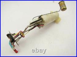 OEM Ford F2TU-9H307-DA Electric Fuel Pump & Level Sender 89-90 Bronco II 2.9L V6