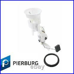 OEM Pierburg Fuel Pump & Level Sender Assembly 2000-06 BMW X5 3.0i 4.4i 4.6Si