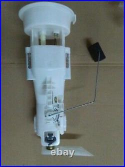 ORIGINAL Pierburg Fuel Pump & Level Sender Assembly (2000 2006)16116755043