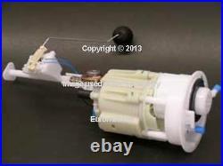 Porsche 996 Carrera 4 Fuel Level Sending Unit + Seal OEM gas sender sensor
