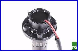 Radium Fuel Level Sender 0-90 OHM Universal 10 Inch 20-0247-10
