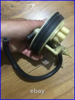 S14 Oem 96 Fuel Gas Tank Level Sender Sensor Sending R33 C34 Sr20det 200SX 240SX