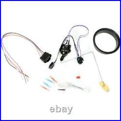 SK1208 AC Delco Fuel Level Sensor Gas Kit New for Chevy Chevrolet Silverado 1500
