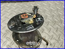 Toyota Celica Supra Fuel Level Float Sensor Sender Sending Unit 82 83 84 85 Oem