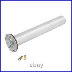 VDO Dip Tube Type Fuel Sender For VDO Fuel Level Gauge 221.5 mm