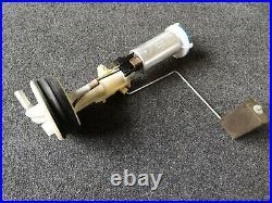 Vw Golf Jetta Mk2 1.8 8v In Tank Fuel Level Sender Unit 3 Pin 191919051ag
