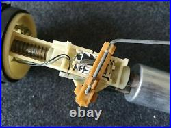 Vw Golf Jetta Mk2 1.8 8v In Tank Fuel Level Sender Unit 3 Pin 191919051e
