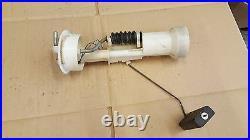 Vw Golf Mk2 1.6 Gtd Td Diesel In Tank Fuel Pump Level Sender Unit Vdo 191919051